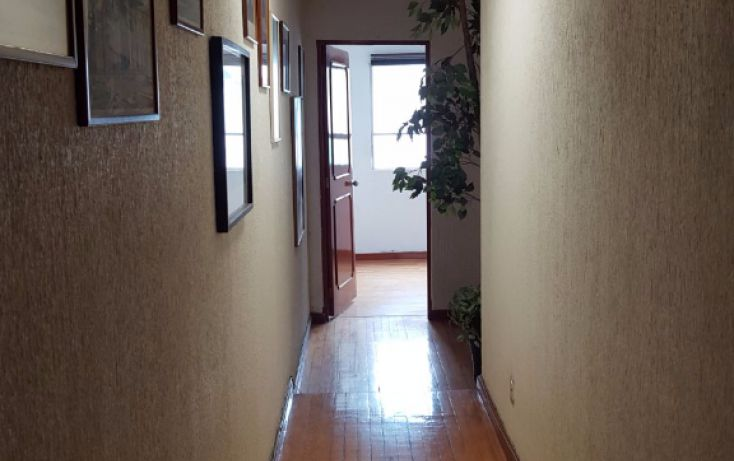 Foto de oficina en renta en, narvarte poniente, benito juárez, df, 1692684 no 04