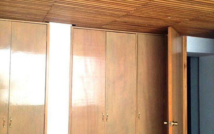 Foto de oficina en renta en, narvarte poniente, benito juárez, df, 1892968 no 03