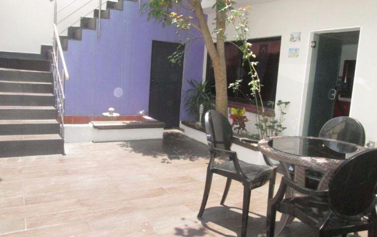 Foto de casa en venta en, narvarte poniente, benito juárez, df, 1939734 no 08