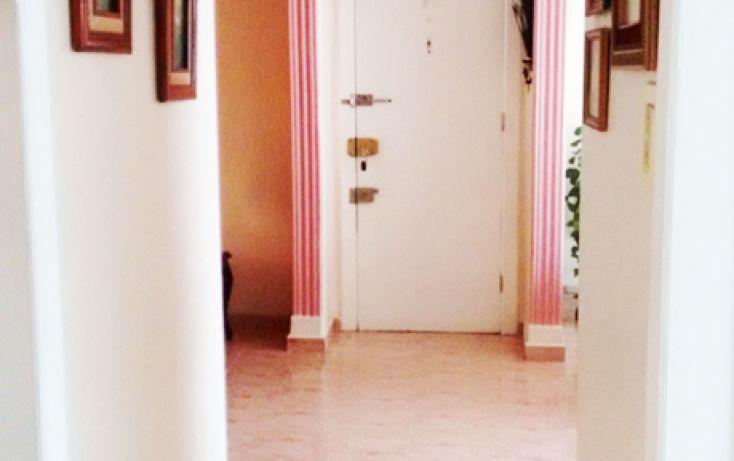Foto de departamento en venta en, narvarte poniente, benito juárez, df, 1960033 no 15