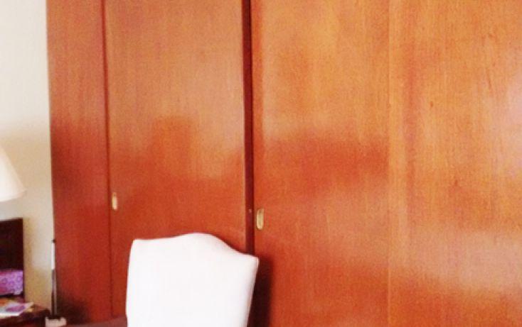 Foto de departamento en venta en, narvarte poniente, benito juárez, df, 1960033 no 22