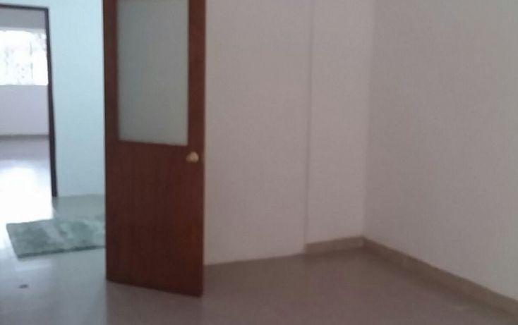 Foto de oficina en renta en, narvarte poniente, benito juárez, df, 1966267 no 10