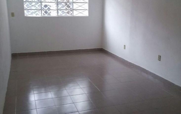 Foto de oficina en renta en, narvarte poniente, benito juárez, df, 1966267 no 12