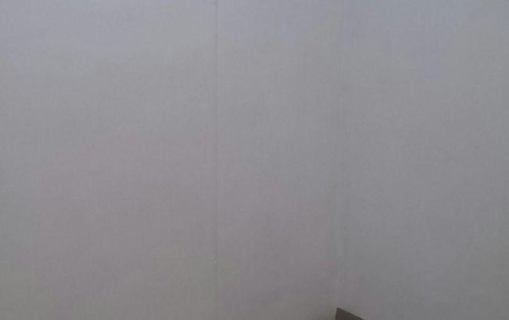 Foto de oficina en renta en, narvarte poniente, benito juárez, df, 1966267 no 13