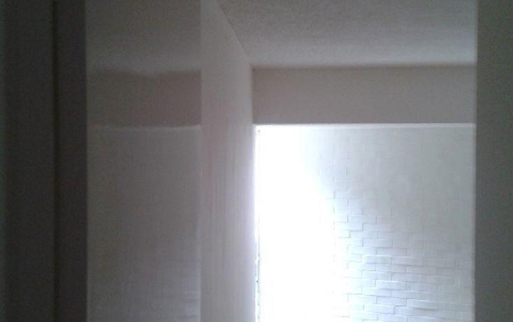 Foto de departamento en renta en, narvarte poniente, benito juárez, df, 1998022 no 06
