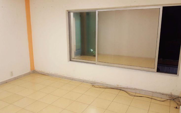 Foto de oficina en renta en, narvarte poniente, benito juárez, df, 1998902 no 03