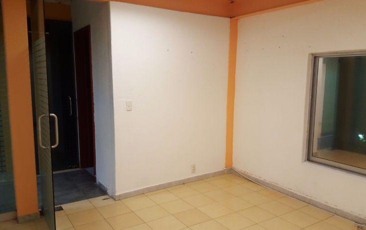 Foto de oficina en renta en, narvarte poniente, benito juárez, df, 1998902 no 04