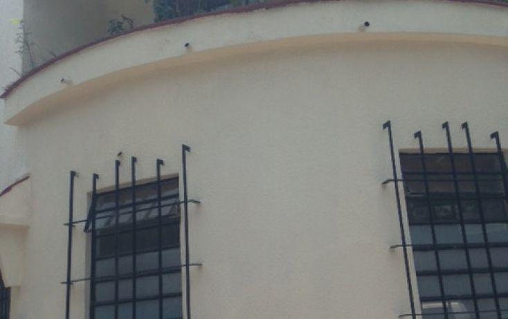 Foto de casa en renta en, narvarte poniente, benito juárez, df, 2004060 no 01