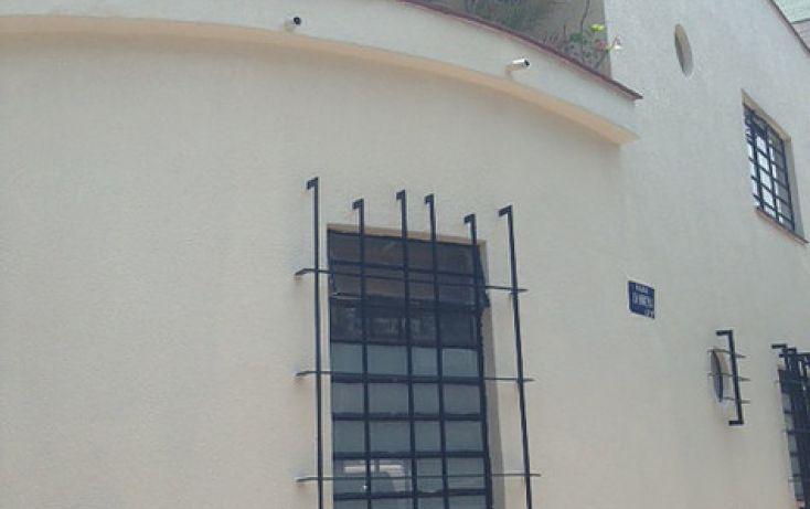 Foto de casa en renta en, narvarte poniente, benito juárez, df, 2004060 no 02