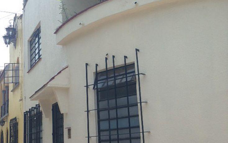 Foto de casa en renta en, narvarte poniente, benito juárez, df, 2004060 no 03