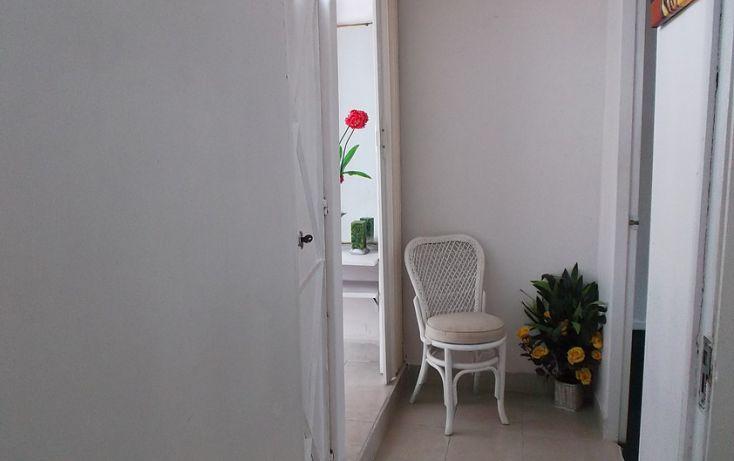 Foto de casa en renta en, narvarte poniente, benito juárez, df, 2004060 no 04
