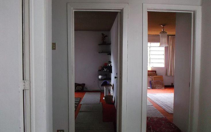 Foto de casa en renta en, narvarte poniente, benito juárez, df, 2004060 no 05