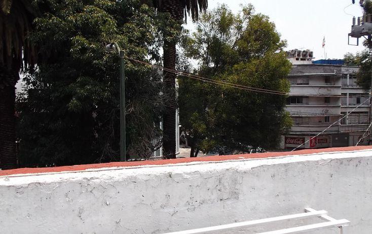 Foto de casa en renta en, narvarte poniente, benito juárez, df, 2004060 no 08