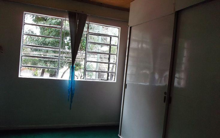 Foto de casa en renta en, narvarte poniente, benito juárez, df, 2004060 no 09
