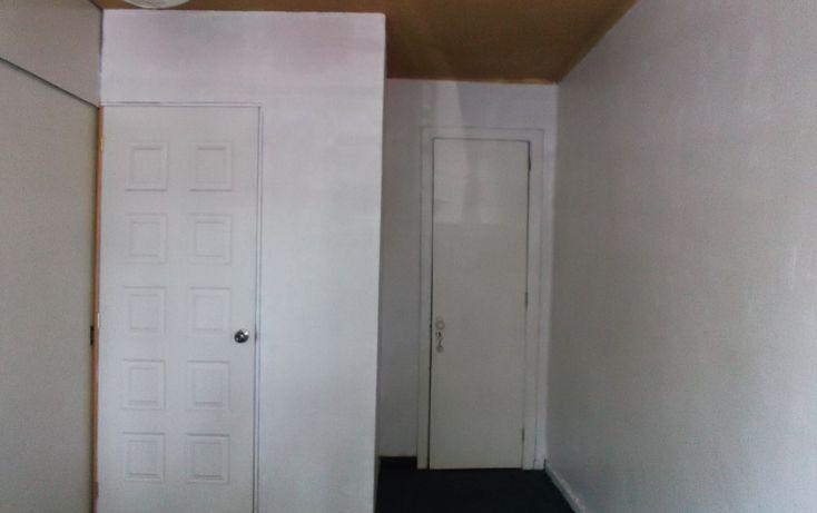 Foto de casa en renta en, narvarte poniente, benito juárez, df, 2004060 no 10