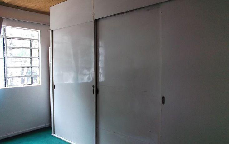 Foto de casa en renta en, narvarte poniente, benito juárez, df, 2004060 no 11