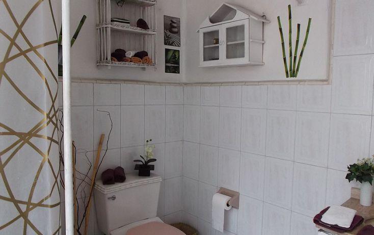 Foto de casa en renta en, narvarte poniente, benito juárez, df, 2004060 no 13