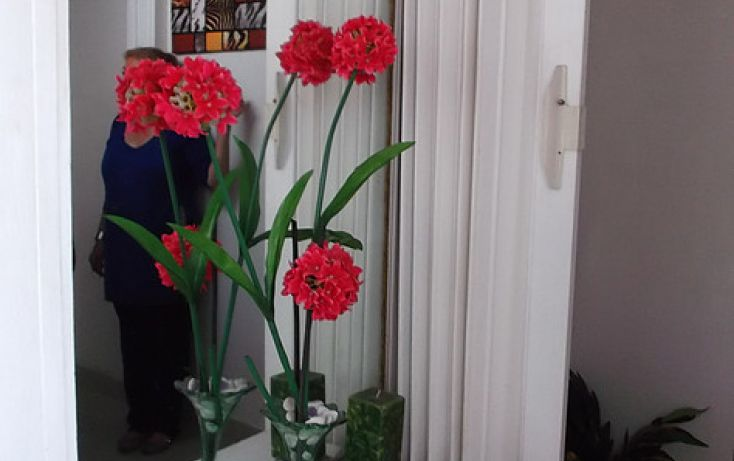 Foto de casa en renta en, narvarte poniente, benito juárez, df, 2004060 no 14
