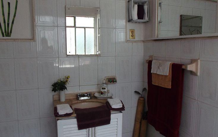 Foto de casa en renta en, narvarte poniente, benito juárez, df, 2004060 no 15