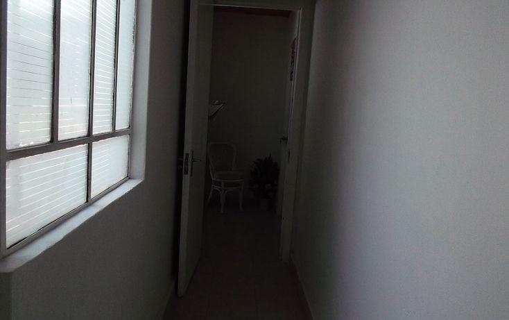 Foto de casa en renta en, narvarte poniente, benito juárez, df, 2004060 no 16