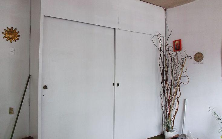Foto de casa en renta en, narvarte poniente, benito juárez, df, 2004060 no 17