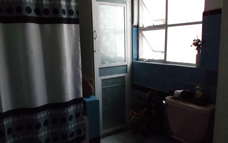 Foto de casa en renta en, narvarte poniente, benito juárez, df, 2004060 no 18