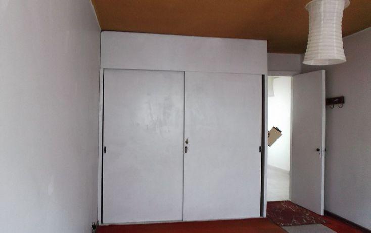 Foto de casa en renta en, narvarte poniente, benito juárez, df, 2004060 no 19