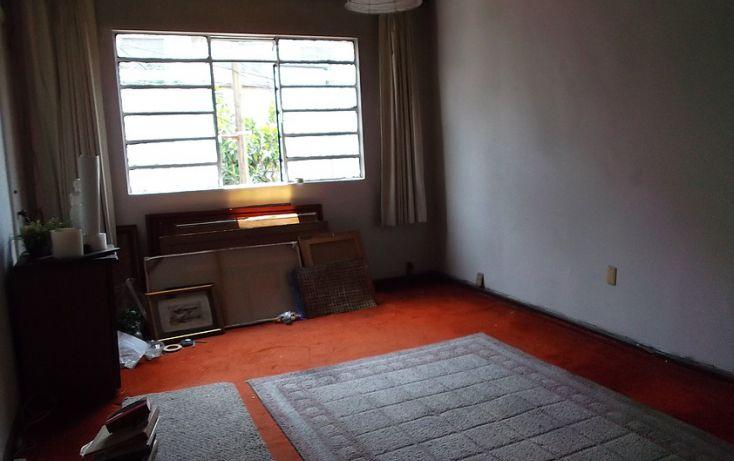 Foto de casa en renta en, narvarte poniente, benito juárez, df, 2004060 no 20