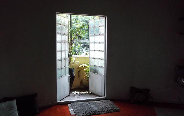 Foto de casa en renta en, narvarte poniente, benito juárez, df, 2004060 no 21