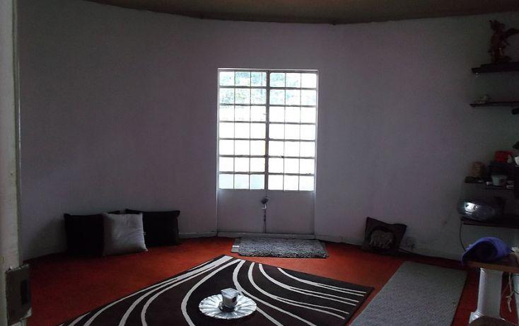 Foto de casa en renta en, narvarte poniente, benito juárez, df, 2004060 no 22
