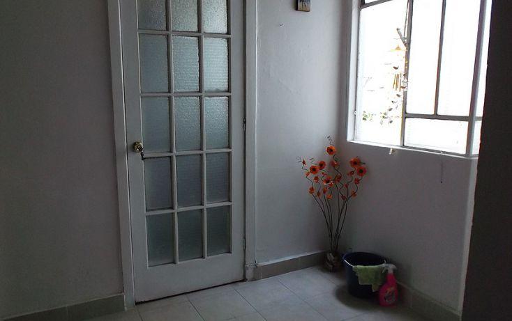 Foto de casa en renta en, narvarte poniente, benito juárez, df, 2004060 no 23
