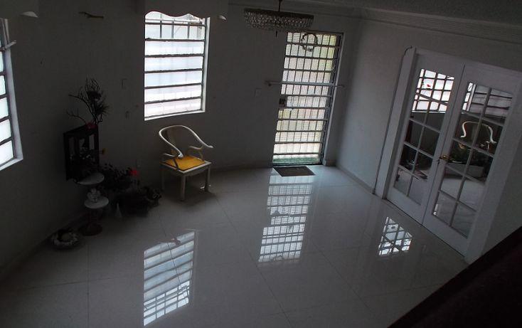 Foto de casa en renta en, narvarte poniente, benito juárez, df, 2004060 no 25