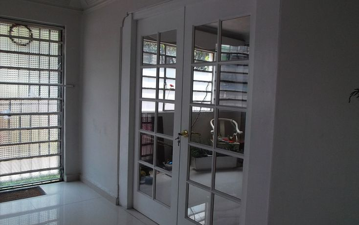 Foto de casa en renta en, narvarte poniente, benito juárez, df, 2004060 no 26