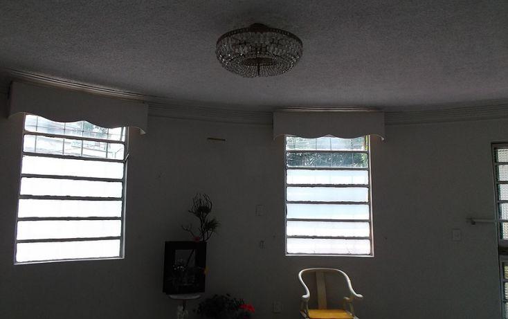 Foto de casa en renta en, narvarte poniente, benito juárez, df, 2004060 no 27