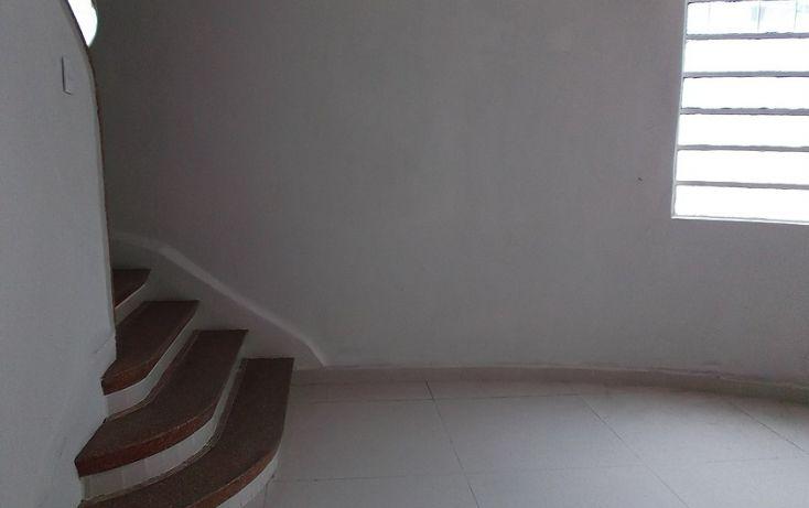 Foto de casa en renta en, narvarte poniente, benito juárez, df, 2004060 no 28