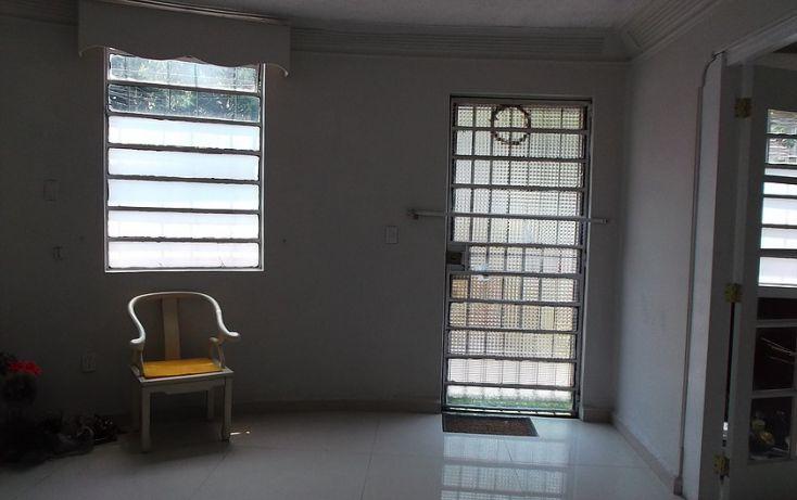 Foto de casa en renta en, narvarte poniente, benito juárez, df, 2004060 no 29
