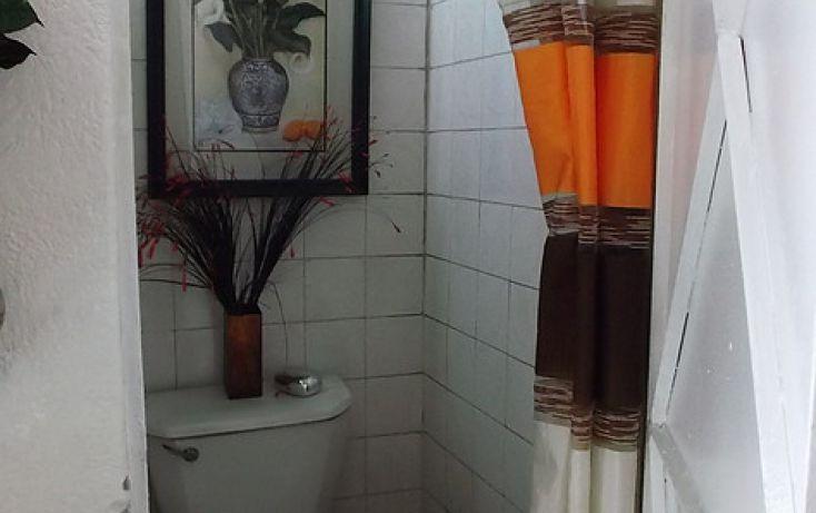 Foto de casa en renta en, narvarte poniente, benito juárez, df, 2004060 no 31