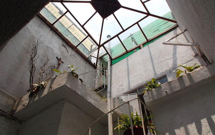 Foto de casa en renta en, narvarte poniente, benito juárez, df, 2004060 no 32