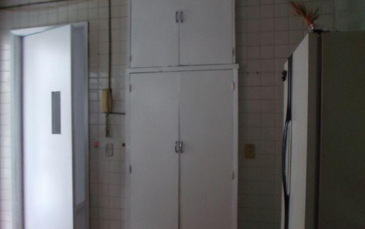 Foto de casa en renta en, narvarte poniente, benito juárez, df, 2004060 no 34