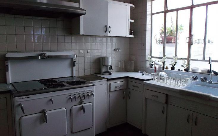 Foto de casa en renta en, narvarte poniente, benito juárez, df, 2004060 no 35