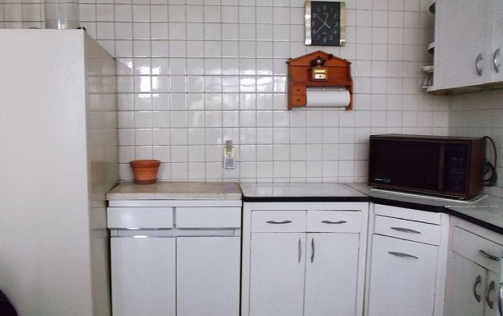 Foto de casa en renta en, narvarte poniente, benito juárez, df, 2004060 no 36