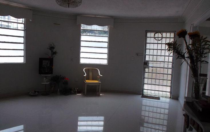 Foto de casa en renta en, narvarte poniente, benito juárez, df, 2004060 no 37