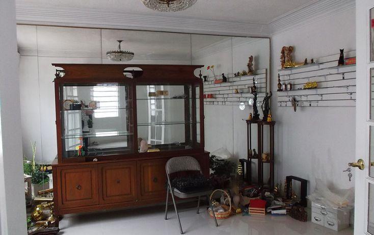 Foto de casa en renta en, narvarte poniente, benito juárez, df, 2004060 no 38