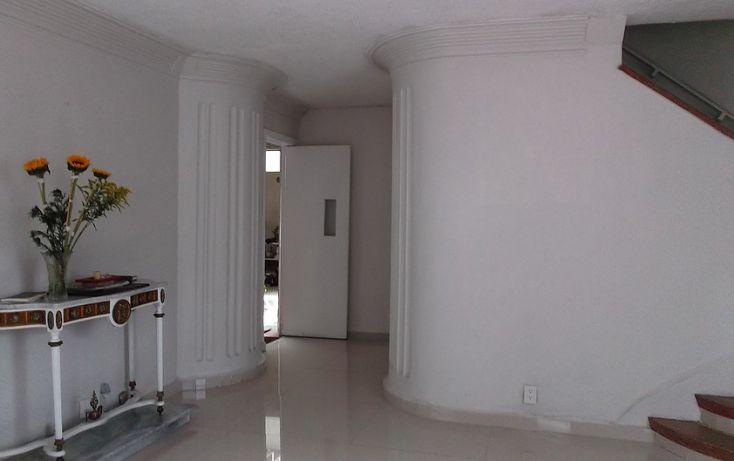 Foto de casa en renta en, narvarte poniente, benito juárez, df, 2004060 no 39