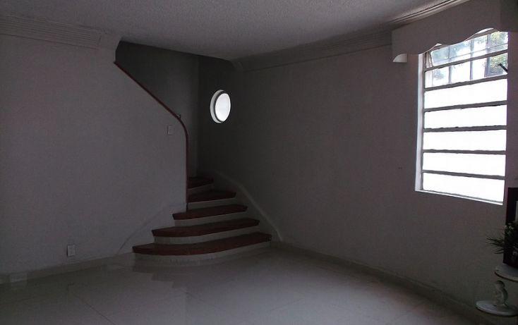 Foto de casa en renta en, narvarte poniente, benito juárez, df, 2004060 no 40