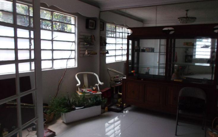 Foto de casa en renta en, narvarte poniente, benito juárez, df, 2004060 no 41