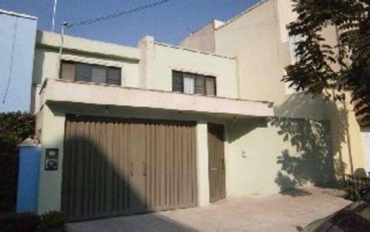 Foto de casa en venta en, narvarte poniente, benito juárez, df, 2018649 no 01
