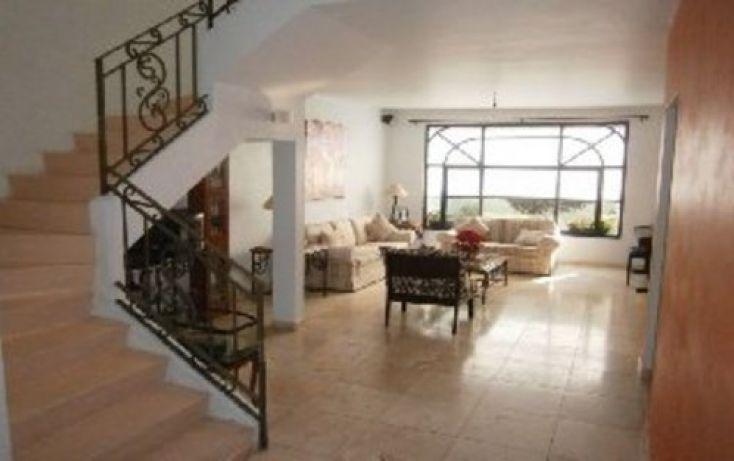 Foto de casa en venta en, narvarte poniente, benito juárez, df, 2018649 no 02