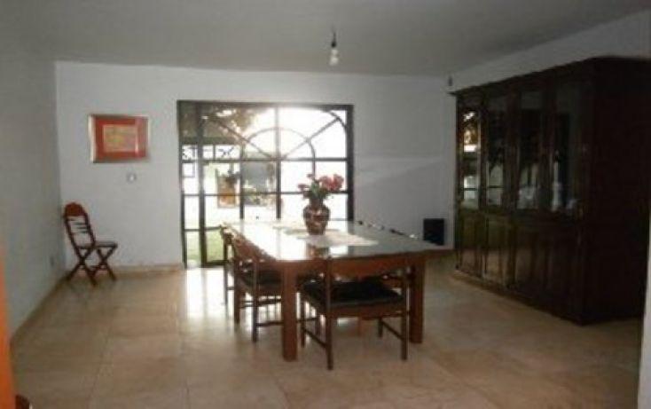Foto de casa en venta en, narvarte poniente, benito juárez, df, 2018649 no 03