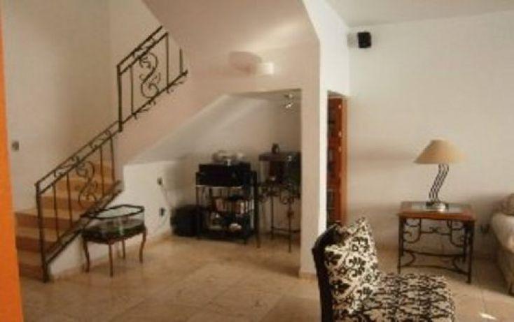 Foto de casa en venta en, narvarte poniente, benito juárez, df, 2018649 no 04